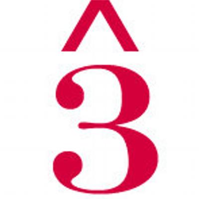 três-studio   Social Profile
