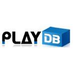 playdb Social Profile