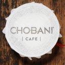 Chobani Café
