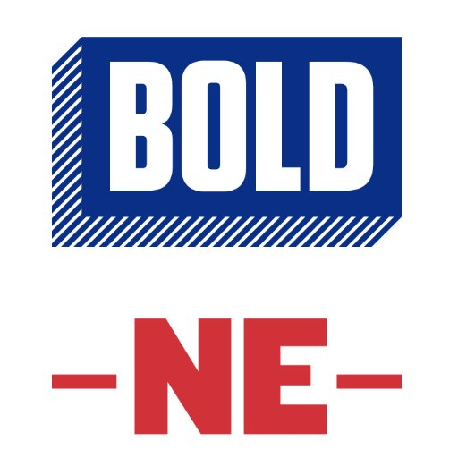 Bold Nebraska Social Profile
