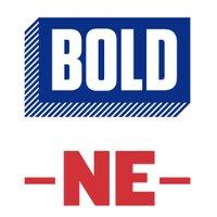 Bold Nebraska | Social Profile