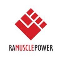 ramusclepower