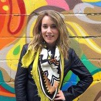 Sarah Jane Cass | Social Profile