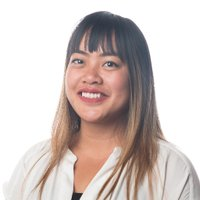 Christina Buiza | Social Profile