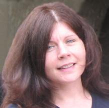 Helen Pickard Social Profile