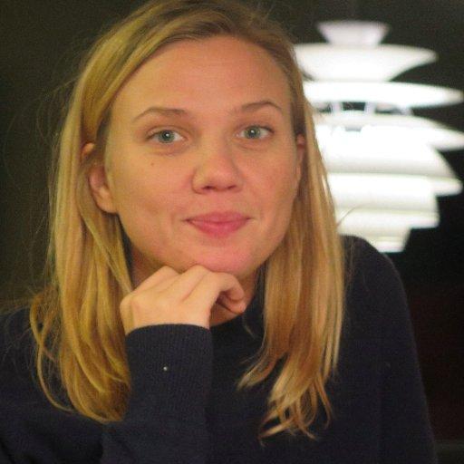 Kristina Sehested
