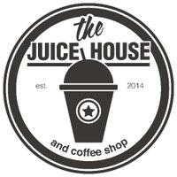 @thejuicehouse62