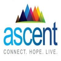 @_Ascent_