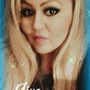 Adrienne Blanco (@01_BaByGirL_17) Twitter