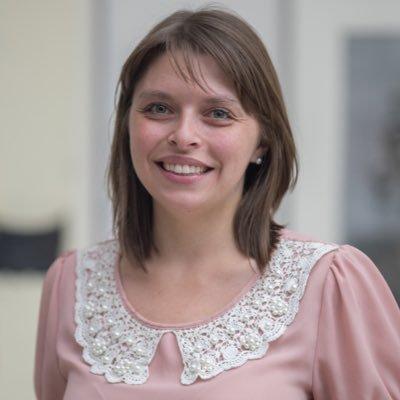 Kristine D'Arbelles   Social Profile
