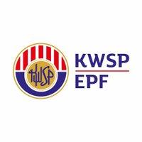 KWSPBuzz | Social Profile