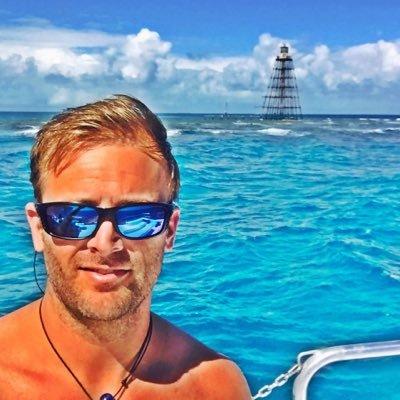 Shawn Martin | Social Profile