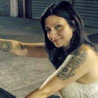 DANIELLE DEE COLUCCI | Social Profile
