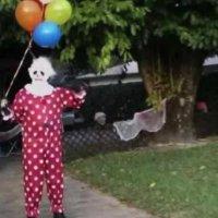 SpookyClowns
