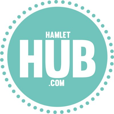 HamletHub Ridgefield | Social Profile
