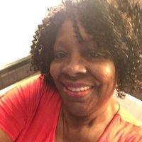 Joyce Marie | Social Profile