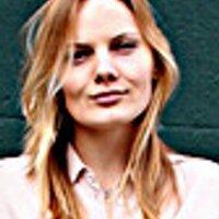 Danielle Radojcin | Social Profile