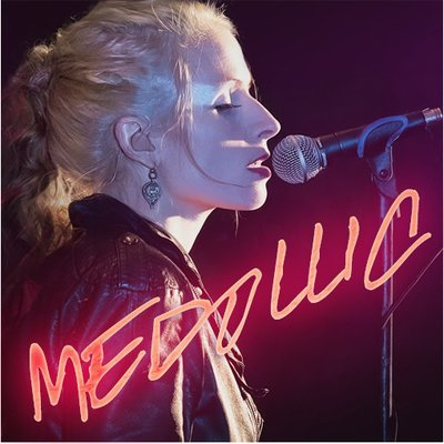 Medollic | Social Profile
