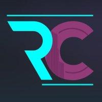 RHYTHM CITY | Social Profile