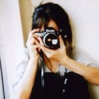 naonao* | Social Profile