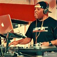 DJ Dru Nyce | Social Profile