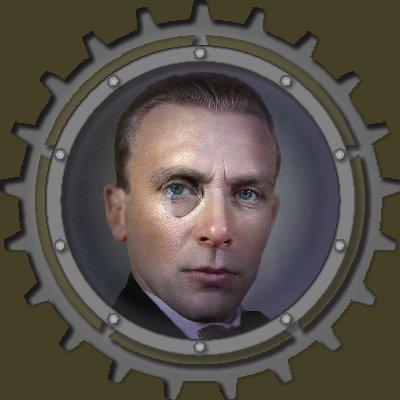 КомПис Обормоткин | Social Profile