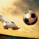 British Football