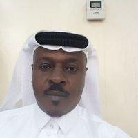 @salmasoud