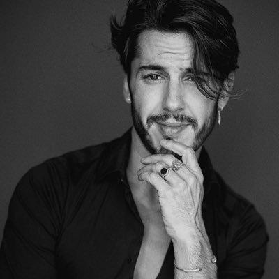 Gabriel Llano | Social Profile