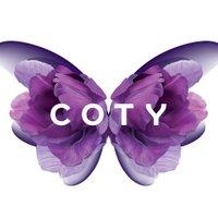 COTY UK PR | Social Profile