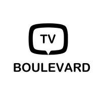 BoulevardTv