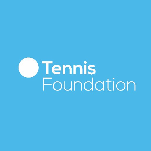 Tennis Foundation Social Profile