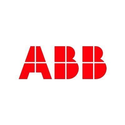 ABB North Africa