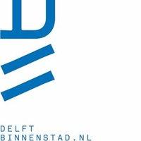 DelftBinnenstad
