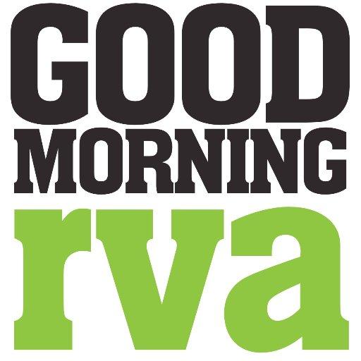 Good morning, RVA! Social Profile