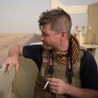 Florian Neuhof | Social Profile