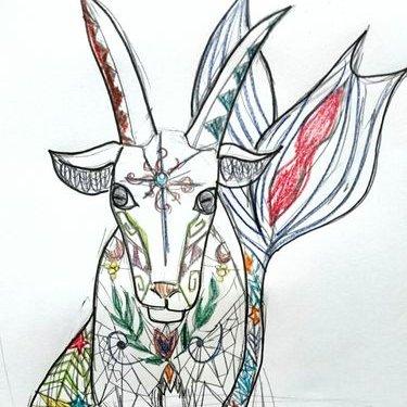風似(ふに) | Social Profile