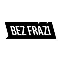 @bezfrazi