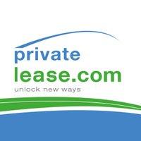 PrivateleaseCom