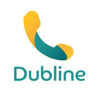Dublineofficial