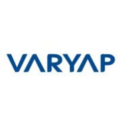 Varyap  Twitter Hesabı Profil Fotoğrafı