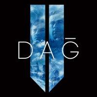 DAGFilmi