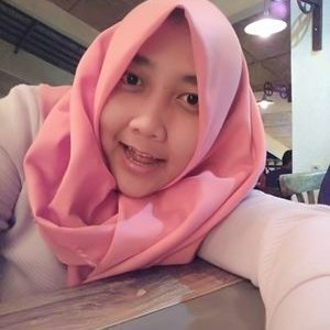 Putri Racmawati | Social Profile