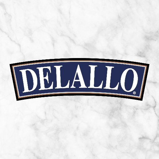 DeLallo Social Profile