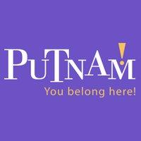 @putnammuseum
