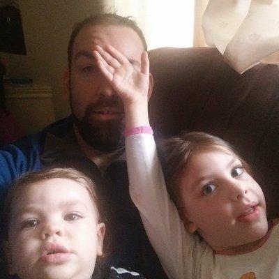 Steve Dinn | Social Profile