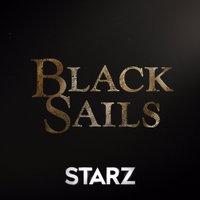 BlkSails_STARZ