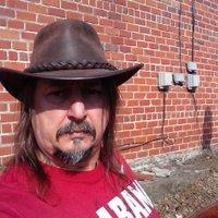 Joseph Pendarvis | Social Profile