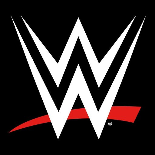 WWE Social Profile