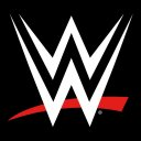 Photo of WWE's Twitter profile avatar